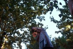 2004-Sommernachtstraum_c_Kamran_Salimi-9