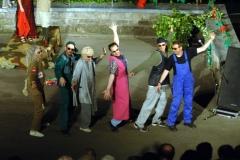 2004-Sommernachtstraum-12