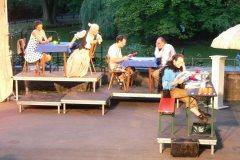 2006-Diener-zweier-Herren-Fotos-M-Soellner-11
