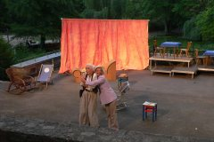2006-Diener-zweier-Herren-Fotos-M-Soellner-7