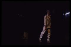 2003-Kinski-Fieber_M-Söllner-1