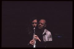 2003-Kinski-Fieber_M-Söllner-10