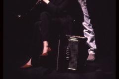 2003-Kinski-Fieber_M-Söllner-11