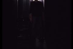 2003-Kinski-Fieber_M-Söllner-13