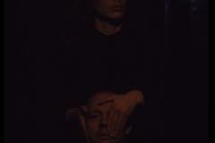 2003-Kinski-Fieber_M-Söllner-4