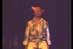 2003-Kinski-Fieber_M-Söllner-6