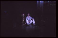 2003-Kinski-Fieber_M-Söllner-8