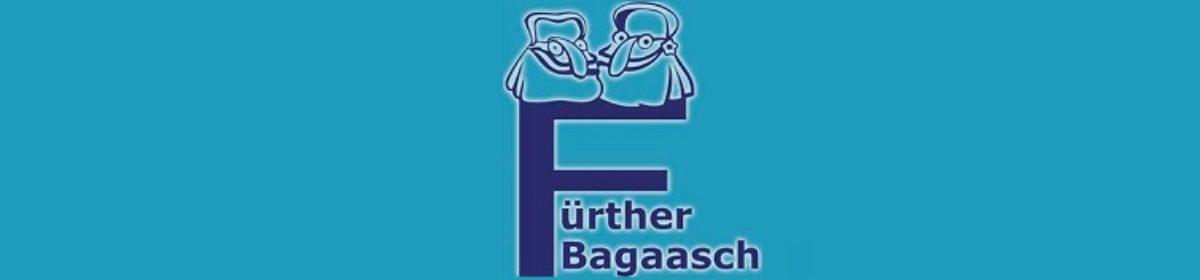 Fürther Bagaasch